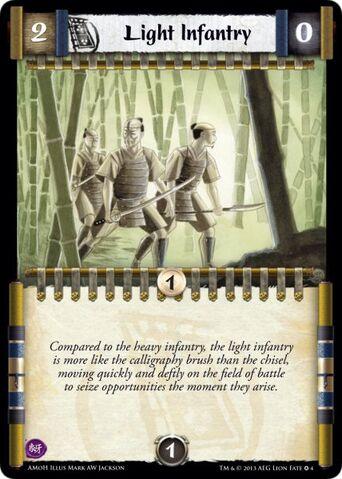 File:Light Infantry-card17.jpg