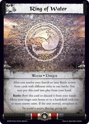File:Ring of Water-card18.jpg