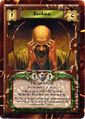 Seikua-card2.jpg