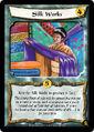 Silk Works-card5.jpg