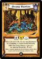 Swamp Harriers-card.jpg