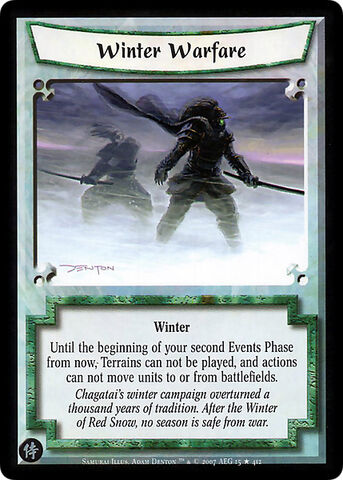 File:Winter Warfare-card3.jpg