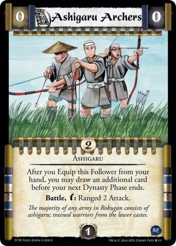 File:Ashigaru Archers-card7.jpg