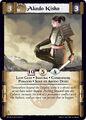 Akodo Kisho-card.jpg