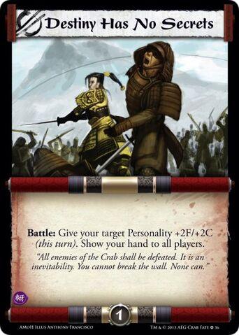 File:Destiny Has No Secrets-card5.jpg