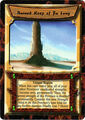 Ruined Keep of Fu Leng-card.jpg
