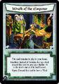 Wrath of the Emperor-card.jpg