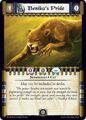 Benika's Pride-card2.jpg