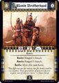 Ronin Brotherhood-card2.jpg