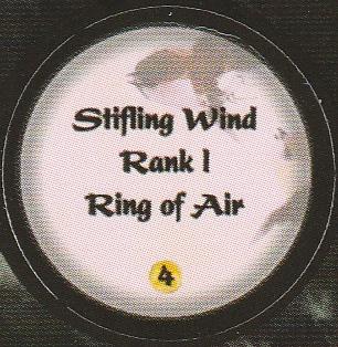 File:Stifling Wind-Diskwars.jpg
