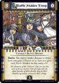 Battle Maiden Troop-card2.jpg