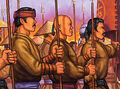 Disciplined Infantry.jpg