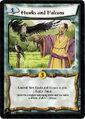 Hawks and Falcons-card10.jpg