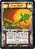 Jade Arrow-card