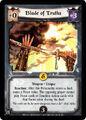Blade of Truths-card2.jpg