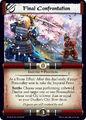 Final Confrontation-card2.jpg