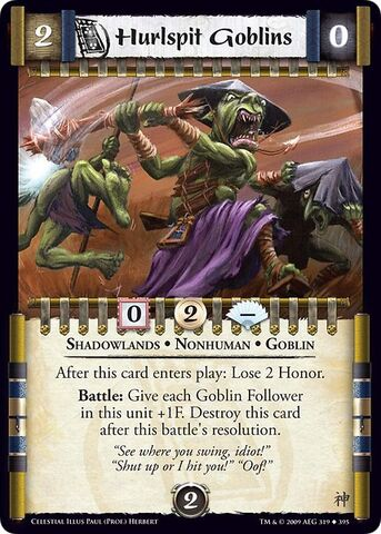 File:Hurlspit Goblins-card2.jpg