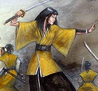 Matsu Hyun