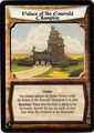 Palace of the Emerald Champion-card.jpg