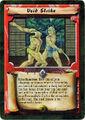 Void Strike-card.jpg