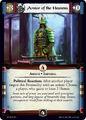 Armor of the Heavens-card2.jpg