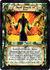 Dark Oracle of Fire-card