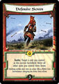 Defensive Screen-card2.jpg