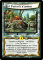 Fantastic Gardens-card7.jpg