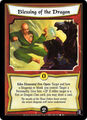 Blessing of the Dragon-card2.jpg