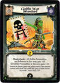 Goblin War Standard-card2.jpg