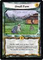 Small Farm-card12.jpg
