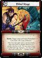 Blind Rage-card.jpg