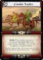 Cavalry Tactics-card.jpg