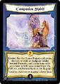 Companion Spirit-card.jpg