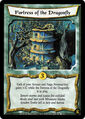 Fortress of the Dragonfly-card2.jpg