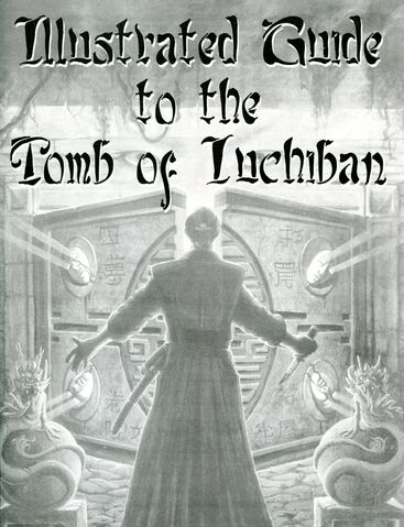 File:Illustrated Guide to the Tomb of Iuchiban.jpg