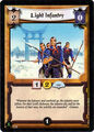 Light Infantry-card11.jpg