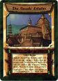 The Yasuki Estates-card.jpg
