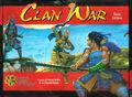 Clan War Basic Edition cover.jpg