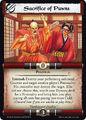 Sacrifice of Pawns-card2.jpg