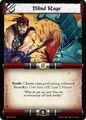 Blind Rage-card2.jpg