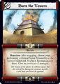 Burn the Towers-card2.jpg