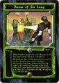 Doom of Fu Leng-card.jpg
