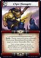 Ogre Savagery-card2.jpg