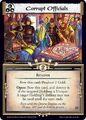 Corrupt Officials-card4.jpg