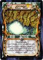 Corrupted Silver Mine-card.jpg