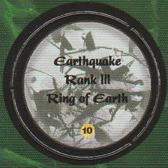 File:Earthquake-Diskwars.jpg