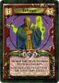 Tetsuya-card.jpg
