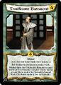 Troublesome Bureaucrat-card.jpg