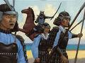Daidoji Iron Warriors.jpg